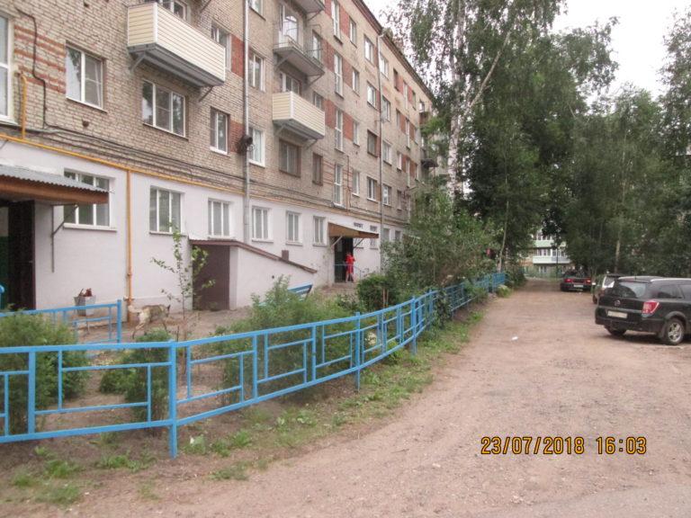 Горького 24 01