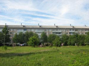 Вокзальная 20-2