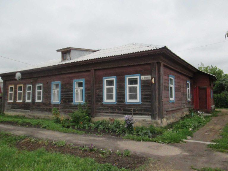 Вокзальная 4 01