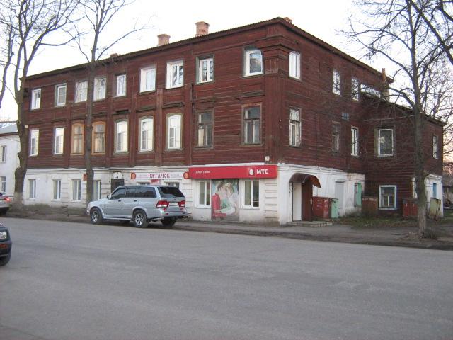 1 Мая 26 01