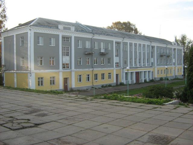 1 Мая 70 02