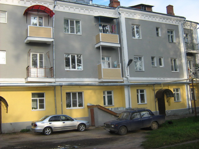 1 Мая 70 03