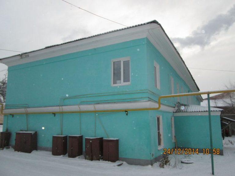 1 Мая 91 02