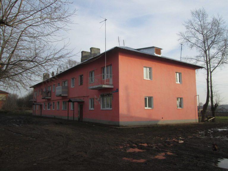 Андреевское Гагарина 1 01