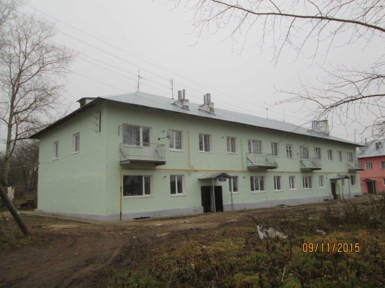 Андреевское Гагарина 2 01
