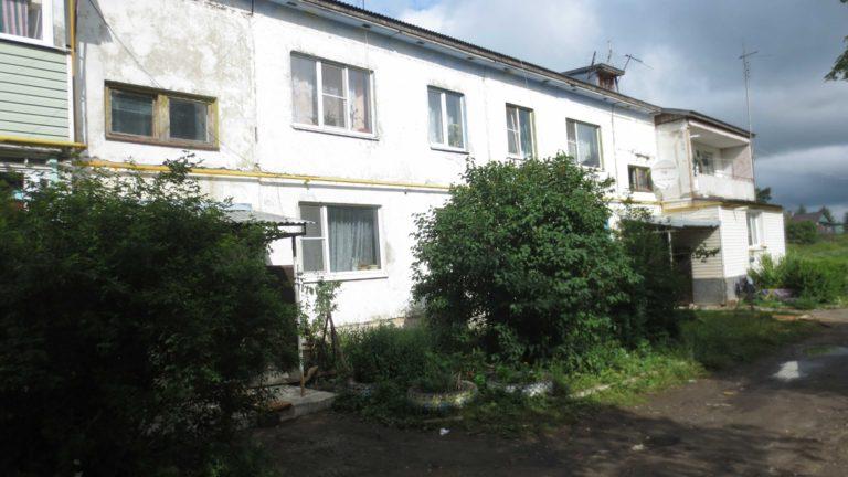 Андреевское Гагарина 6 01