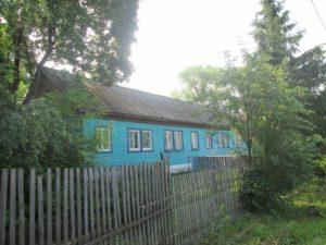 Бобкова 25 03