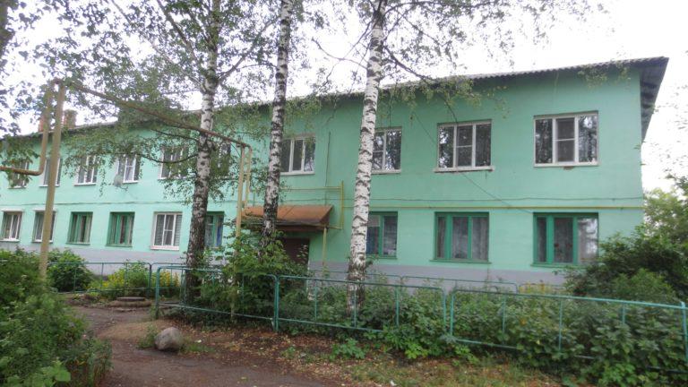 Горького 11 01