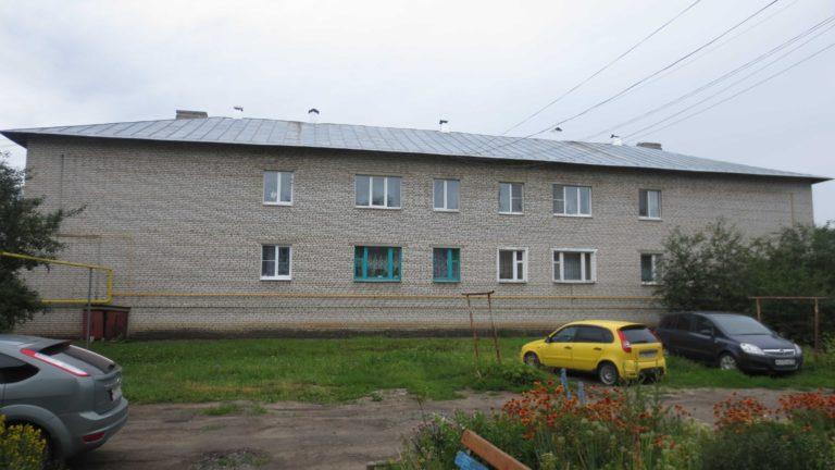Заводская 1а 02
