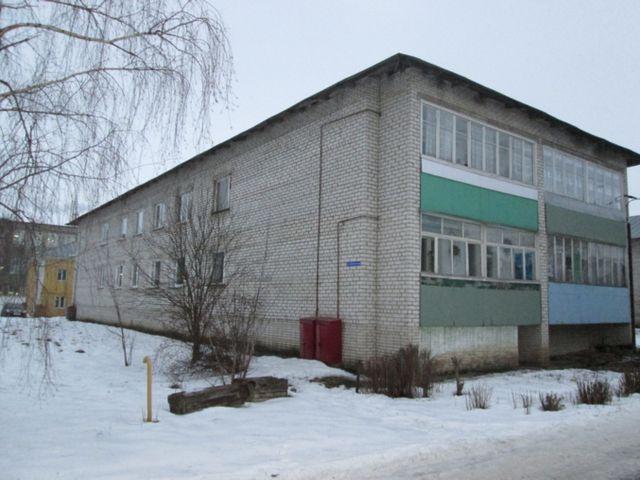 Заводская 1 01