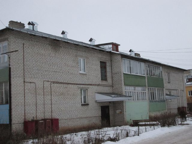 Заводская 1 02