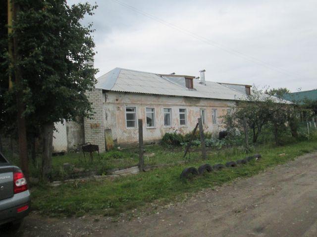 Ильинская 14 01