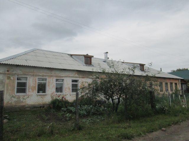 Ильинская 14 02