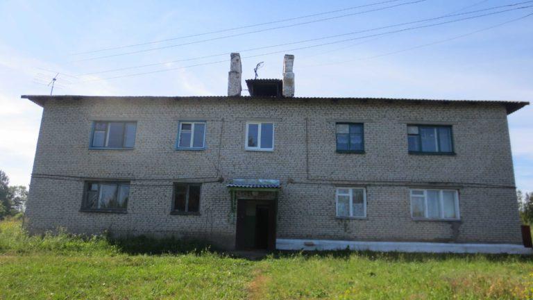 Кирпичный завод 2 01
