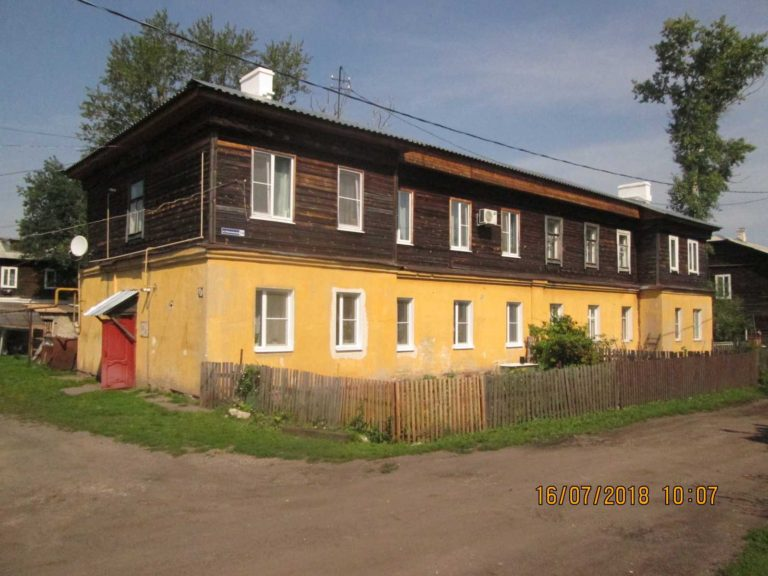 Комсомольская 10 01