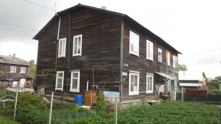 Комсомольская 2 02
