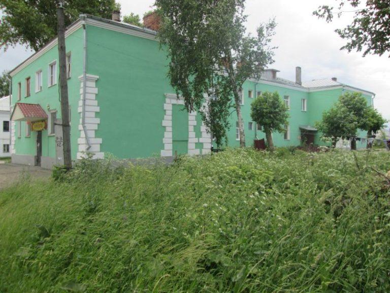Комсомольская 90а 03