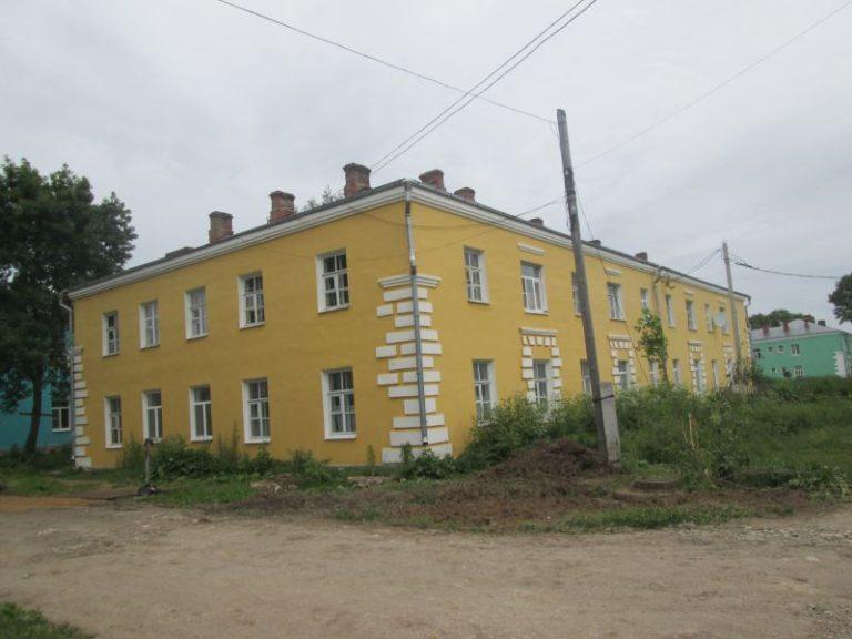Комсомольская 90в 03