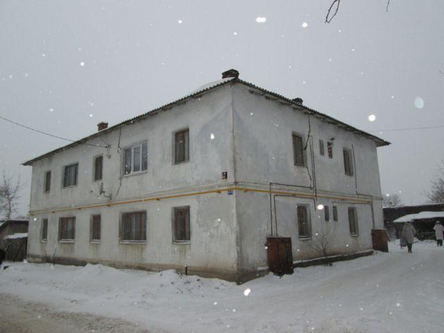 Краснооктябрьская 34 01