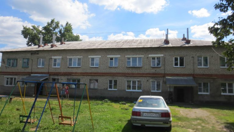 Ополье 1 01