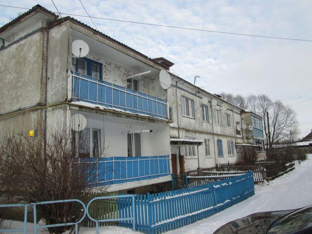 Ополье 10 02