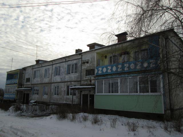 Ополье 12 01