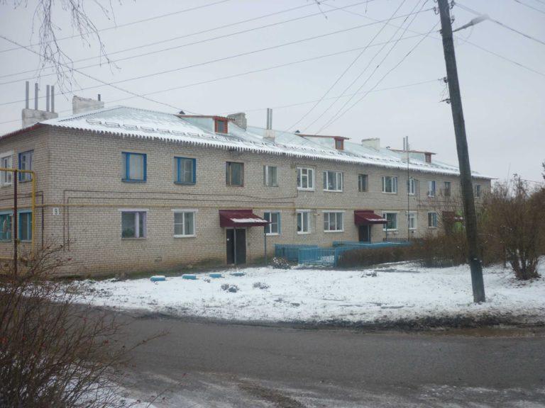 Ополье 9 01