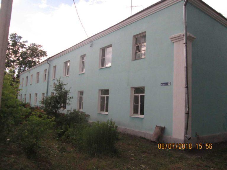 Перфильева 34а 03
