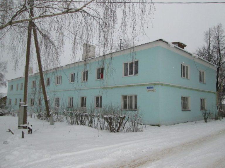 Перфильева 67а 01
