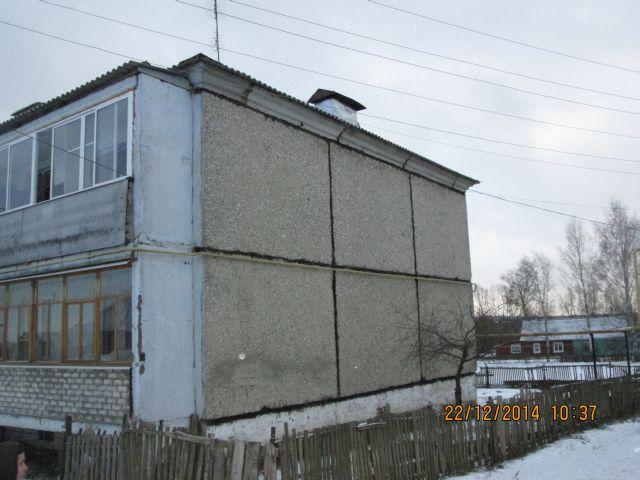 Пригородный 10 02