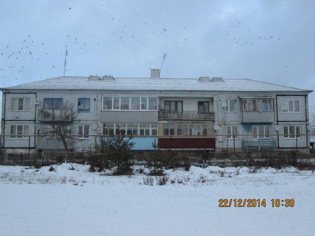 Пригородный 10 03