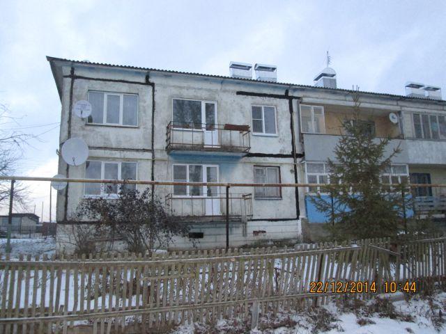 Пригородный 12 03