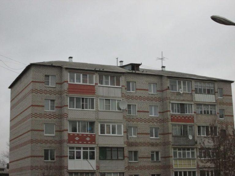 Садовый 33а 03