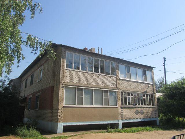 Чехова 11 01