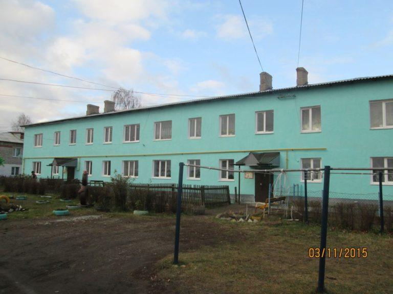 Чехова 12 01