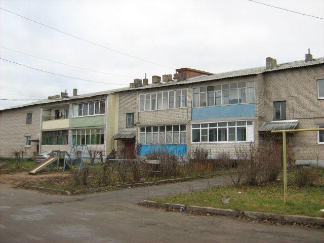 Чехова 13 02