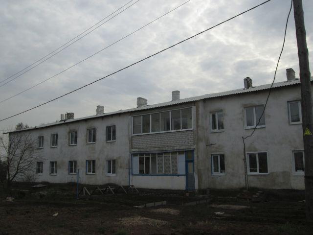 Чехова 15 02