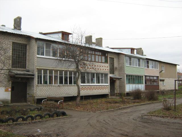Чехова 17 01