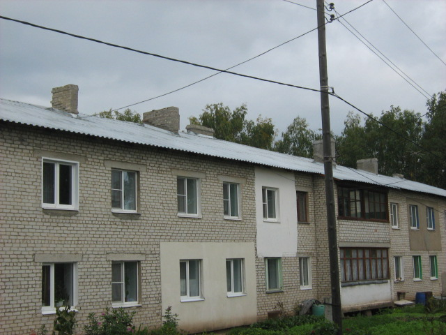 Чехова 17 03