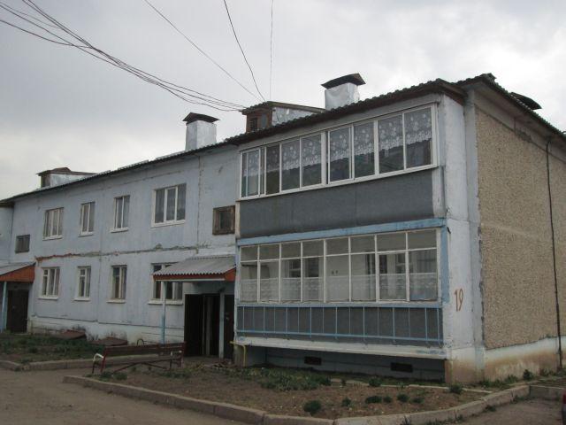 Чехова 19 01