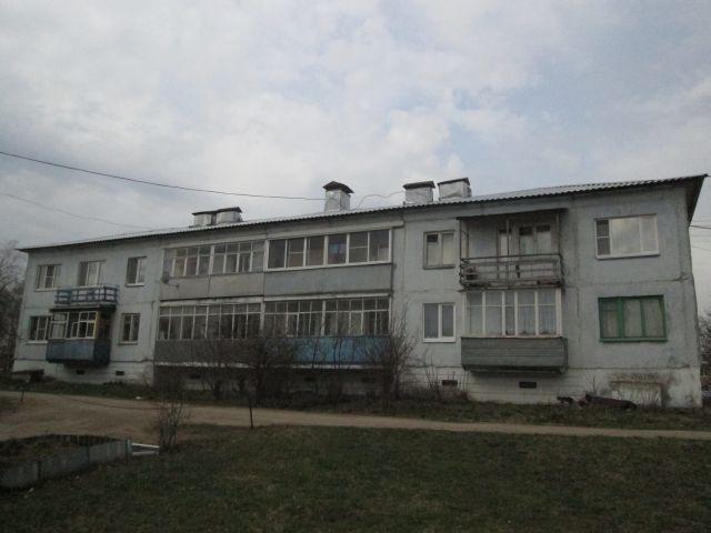 Чехова 19 03