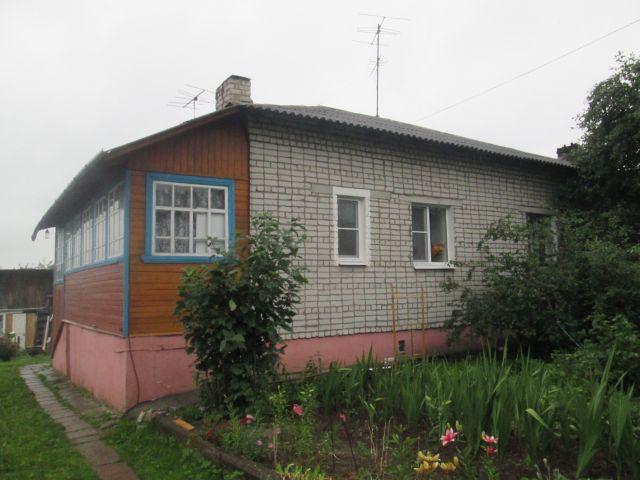 Чехова 24а 02