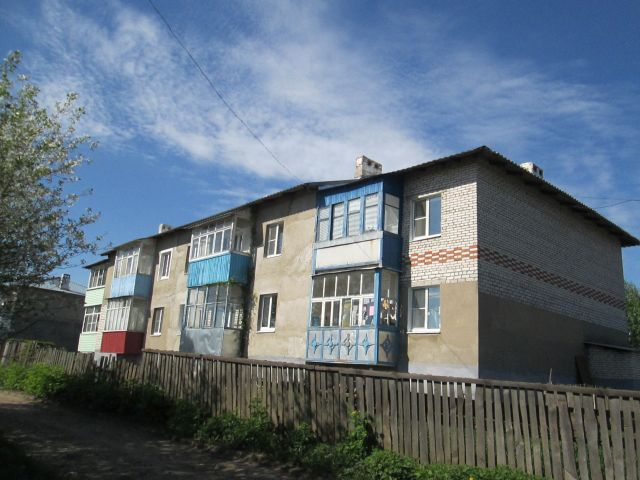 Чехова 25 03