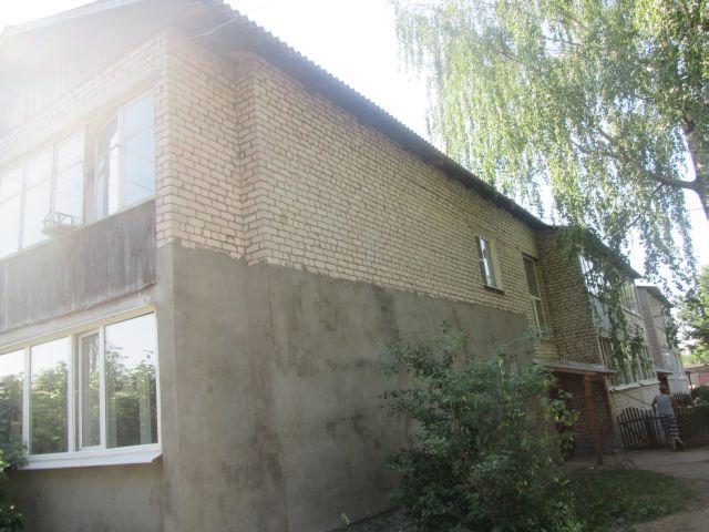 Чехова 7 03