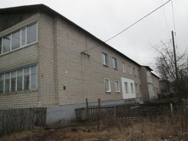 Чехова 9 01