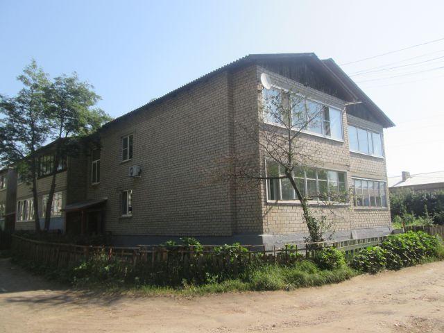 Чехова 9 04