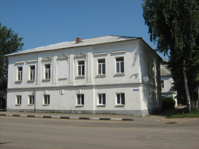 Шибанкова 1 01