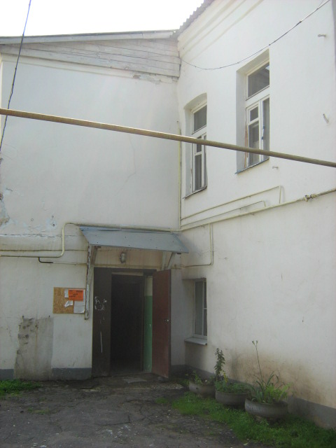 Шибанкова 1 02