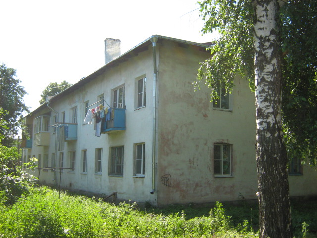 Шибанкова 10 02