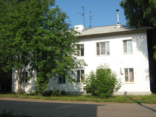 Шибанкова 101 01
